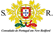 Consul of Portugal in New Bedford