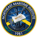 Northeast Maritime Institute