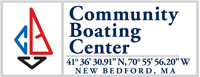 Community Boating Center